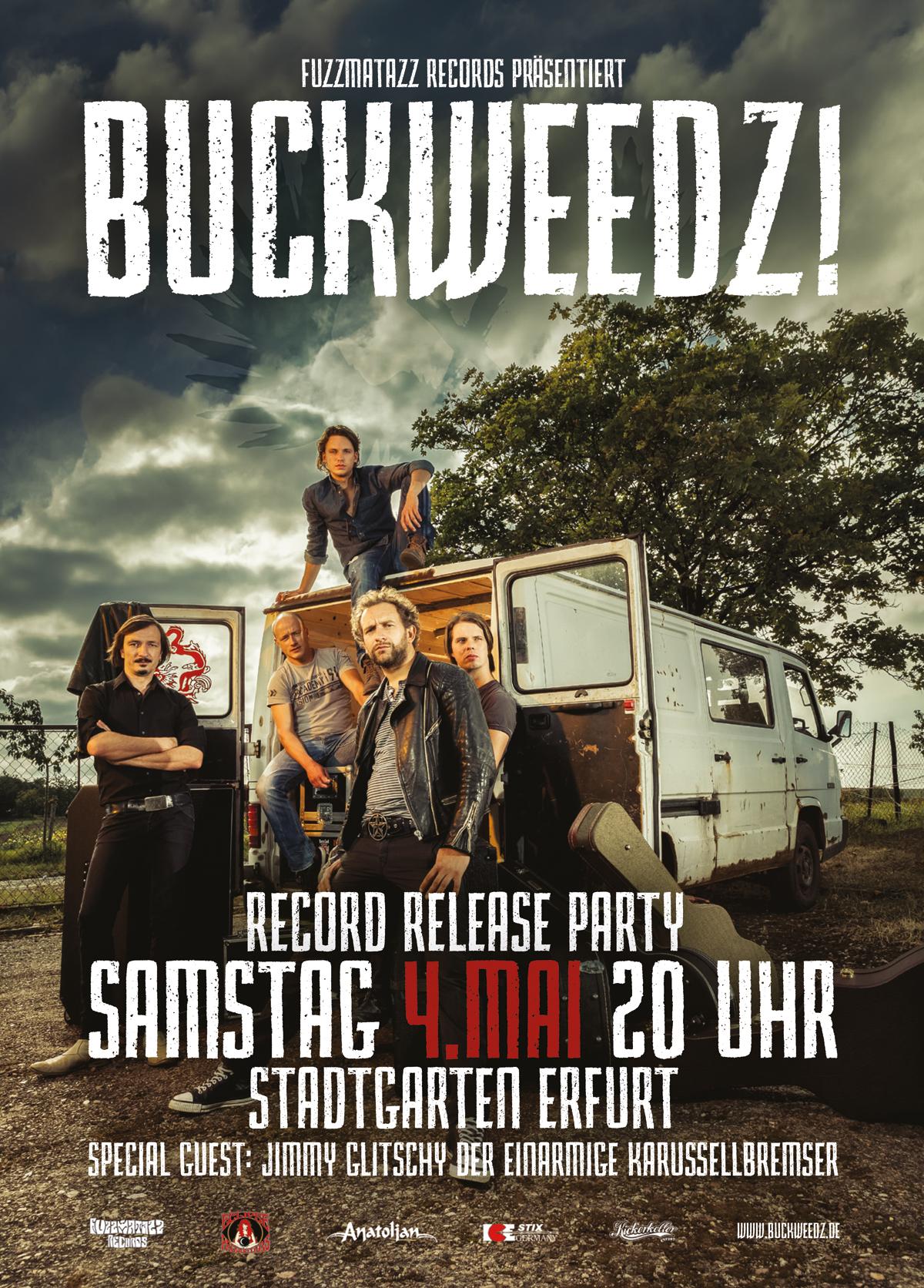 flyer-release